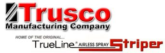 Trusco Manufacturing Company